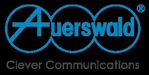 Auerswald_Logo_2014_blau_mit_Slogan_2014_RGB