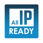 Symbol_All_IP_ready