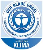 Symbol_Blauer_Engel_Klima_(nur_f._COMpact_5000-_und_COMmander_6000-Serie!)