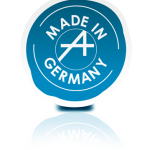Symbol_Made_in_Germany