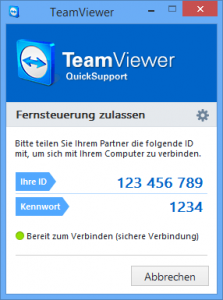 win-quicksupport[1]