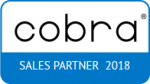 cobra Sales Partner 2018
