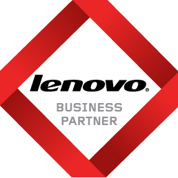 LenovoBusinessPartner_Emblem