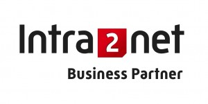 intra2net-business-partner